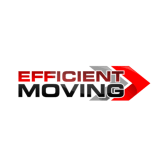 Efficient Moving