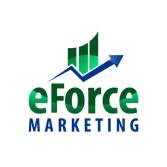 eForce Marketing, LLC
