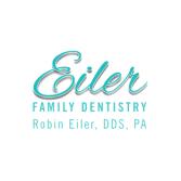 Eiler Family Dentistry