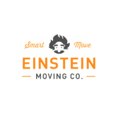 Einstein Moving Company