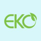 EKO Carpet Cleaning