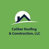 Caliber Roofing & Construction, LLC