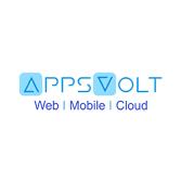 AppsVolt