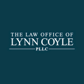The Law Office of Lynn Coyle