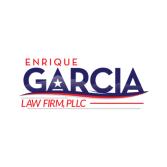 Enrique Garcia Law Firm