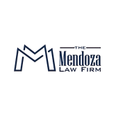The Mendoza Law Firm