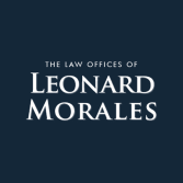 The Law Offices of Leonard Morales