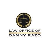 Law Office of Danny Razo