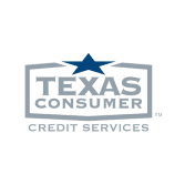 Texas Consumer Credit Services