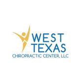 El Paso West Texas Chiropractic Center