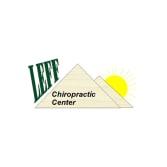 Leff Chiropractic Center