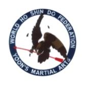 Yoon's Martial Arts Academy