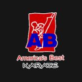 America's Best Karate of El Paso