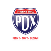 PDX Printing