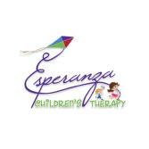 Esperanza Children's Therapy