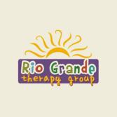 Rio Grande Therapy Group