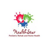 Health Star Pediatric Rehab and Home Health