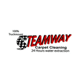 Steamway Carpet Cleaning