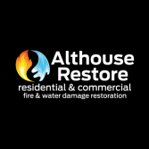 Althouse Restore