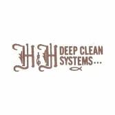 H&H Deep Clean Systems