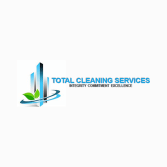 Total Cleaning Services
