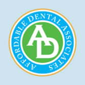 Affordable Dental Associates