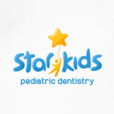Star Kids Pediatric Dentistry