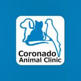 Coronado Animal Clinic