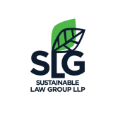 Sustainable Law Group LLP