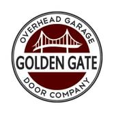 Golden Gate Doors