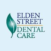Elden Street Dental Care