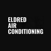 Eldred Air Conditioning