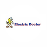 Electric Doctor Inc.