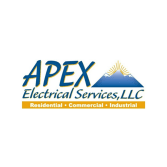 Apex Electrical Services
