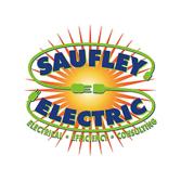 Saufley Electric