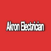 Akron Electrician