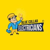 Blue Collar Electricians