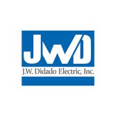 J.W. Didado Electric