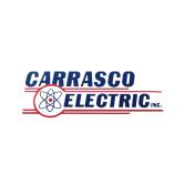 Carrasco Electric Inc