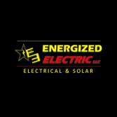 Energized Electric LLC
