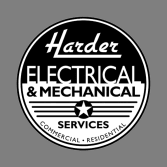 Harder Electrical & Mechanical