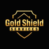 Gold Shield Services Inc