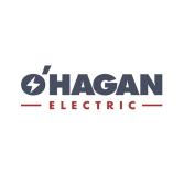 O'Hagan Electric