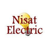 Nisat Electric - Allen