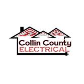 Collin County Electrical, LLC