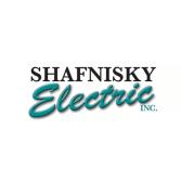 Shafnisky Electric, Inc.