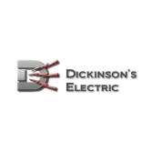 Dickinson's Electric - Hillsboro/Aloha/Beaverton