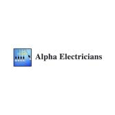 Alpha Electricians