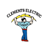 Clements Electric