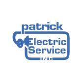 Patrick Electric Service Inc